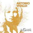 Les essentiels de Antonio Vivaldi
