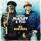 Big brothers   McAnuff, Winston (1957-....). Interprète