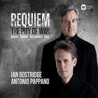 Requiem : the pity of war