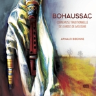 Bohaussac