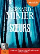 Soeurs / Bernard Minier   