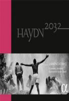Haydn 2032 : lamentatione