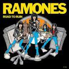 Road to Ruin : 40th anniversary edition  