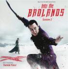 Into the badlands, season 2 (bof)