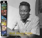 Essential original albums | Cole, Nat King (1919-1965). Interprète