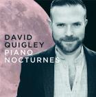 Nocturnes pour piano