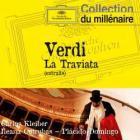Verdi: la traviata (extraits)