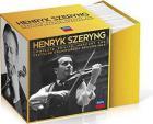 Complete Philips, Mercury & Deutsche Grammophon Recordings