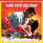 Gone with the wind (Autant en emporte le vent)