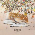 Ici-bas : les mélodies de Gabriel Fauré | Baum