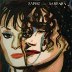 Sapho chante Barbara
