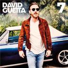 7 | Guetta, David (1967-....). Musicien