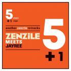 5+1 meets JayRee