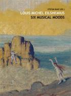 Six musical moods