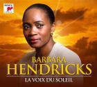 Barbara Hendricks : la voix du soleil