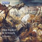 Pier Paolo Scattolin : trenodia, oratorio