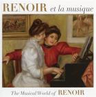 Renoir & la musique - collection : les peintres & la musique