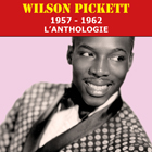 Wilson Pickett - 1957 - 1962 : l'anthologie