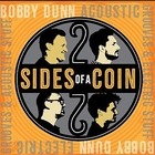 Sides of a coin 2