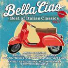 Bella ciao, the best of Italian classics : Volume 1