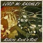 Riders  Rock'n'roll