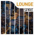 Spirit of lounge