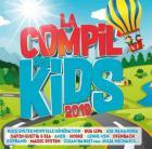 """Afficher """"La compile des kids 2019"""""""