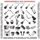 Instrumental Pop Orchestra : easy listening |