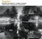 Sonates