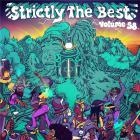 Strictly the best - Volume 58