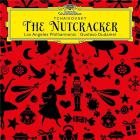 Tchaïkovsky : The Nutcracker