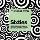 The best ever : sixties