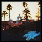 Hotel California | Eagles. Interprète