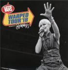 Warped tour '18