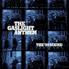 The '59 sound sessions