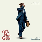 The old man and the gun (bof)