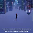Spider-Man: Into the Spider-Verse | Daniel Pemberton (1978-....). Interprète