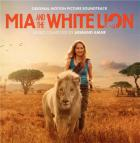 Mia and the white lion : Bande Originale du Film