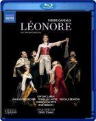 Léonore ou l'amour conjugal