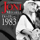 The classis Netherlands radio broadcast den haag 1983 | Joni Mitchell (1943-....). Interprète