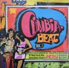 Cumbia beat - Volume 1