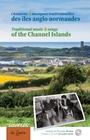 Chansons & musiques traditionnelles des îles anglo-normandes