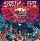 Strictly the best dancehall - Volume 59