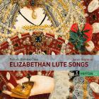 Elizabethan lute songs, Purcell's birthday odes