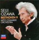 Beethoven 9 | Ludwig van Beethoven (1770-1827). Compositeur