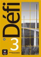 Défi 3 - fle - b1