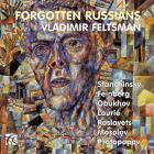 Forgotten Russians