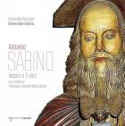 Antonio Sabino : vêpres à 5 voix