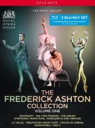 The Frederick Ashton collection - Volume 1