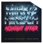 Midnight affair